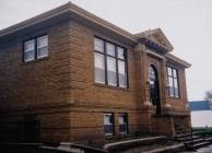 Arcadia Township Library
