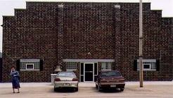 Brunswick Public Library