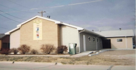 Garfield County Library