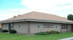 Creighton Public Library