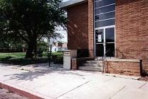 Deshler Public Library
