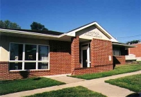 Elmwood Public Library
