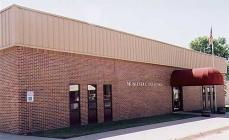 Hildreth Public Library