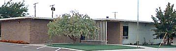 Kimball Public Library