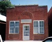 Sunshine Township Library