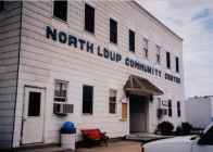 North Loup Township Library