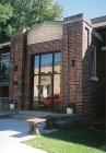Stanton Public Library