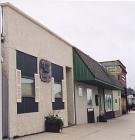 Stuart Township Library