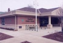 Gardner Public Library
