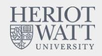 Heriot-Watt University Library