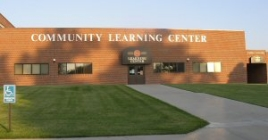 Laurel Community Learning Center