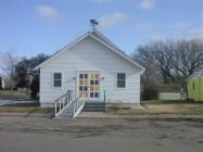 Faith Memorial Library