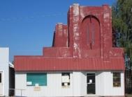 Keya Paha County Library