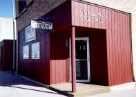 Springbank Township Library