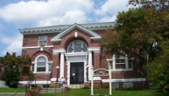 Littleton Public Library