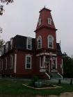 Milton Free Public Library