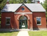 Langdon Library