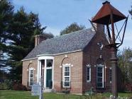 Boscawen Public Library