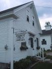 Wilmot Public Library