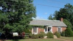 Allenstown Public Library
