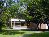 Exeter Public Library