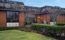 Margate City Public Library