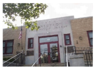 William E. Dermody Public Library
