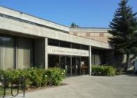 Oregon Institute of Technology Library