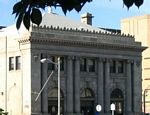 Camden Free Public Library