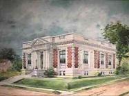 Belleville Free Public Library