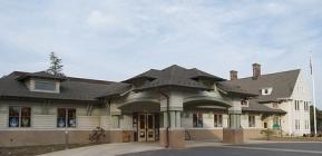 Ocean Township Public Library