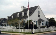 Beach Haven Public Library