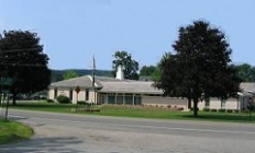 Sussex County Library System