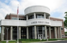 Linden Free Public Library