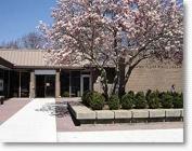 Scotch Plains Public Library