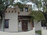 Lordsburg-Hidalgo Library