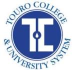 Touro College Libraries