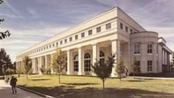 University of Arkansas Libraries