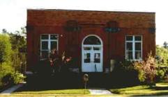 Theresa Free Library