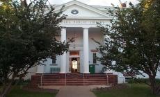 Ogdensburg Public Library