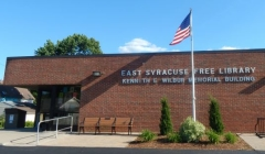 East Syracuse Free Library