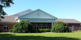 Seymour Library