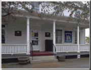 Mumford Branch Library