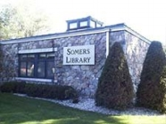 Somers Library
