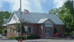 Selover Public Library