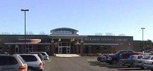 Pickaway County District Public Library