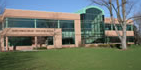 West River Branch Library