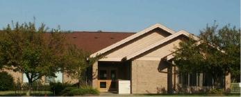 Streetsboro Branch Library