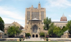 Yale University Libraries
