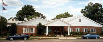 Logan-Hocking County District Library